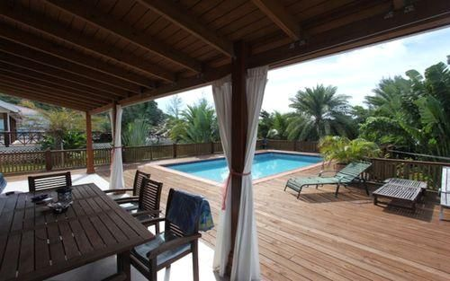Town house for sale in Pimento Villa, Harbour View, Antigua And Barbuda - 20659446