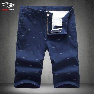 Mens Boardshorts size 28-40