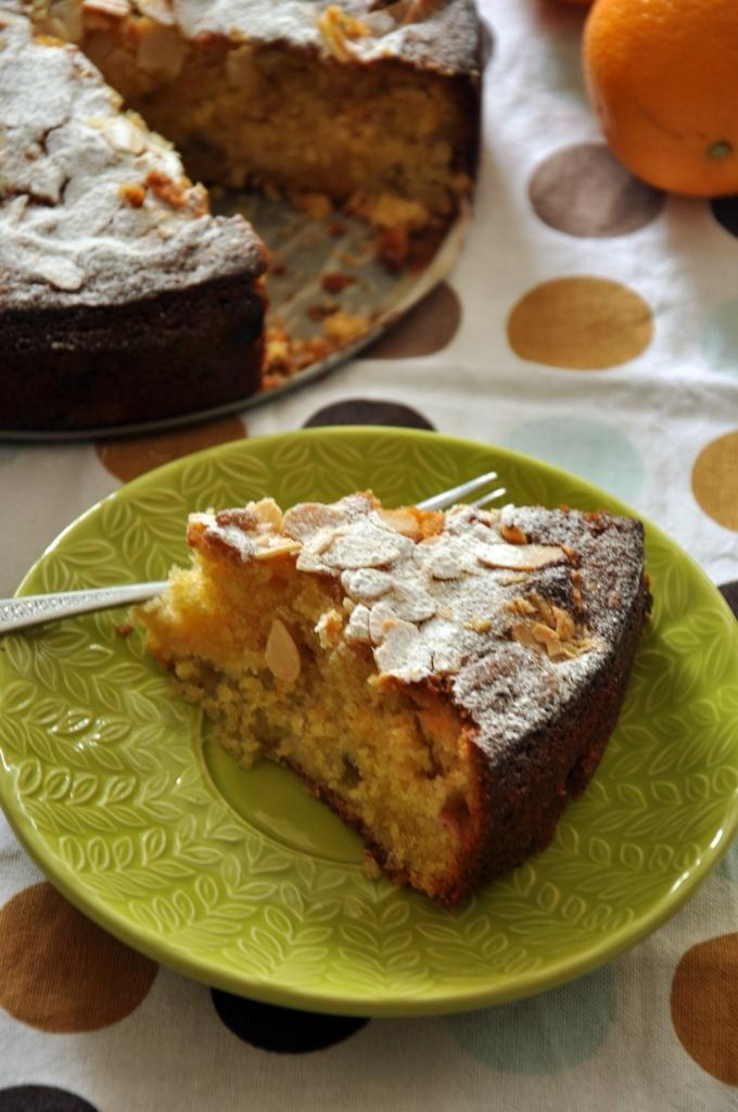 201 best food glorious food images on pinterest tomatoes nom rhubarb and orange cake forumfinder Images