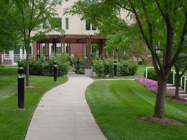59 Best Images About Ideal Retirement Communities On Pinterest Retirement Ontario And Senior