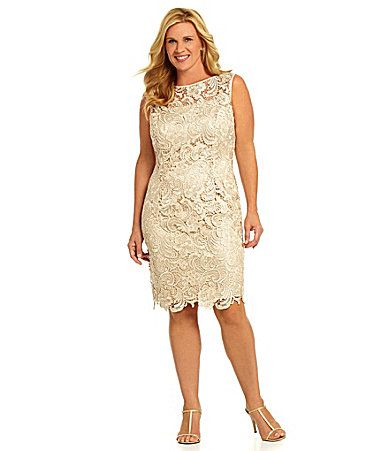 17 Best images about PRETTY PLUS SIZES on Pinterest