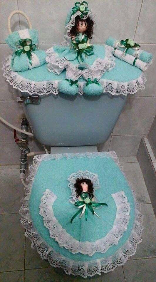 Juego De Escape The Bathroom 93 best juego de baño images on pinterest | bathroom sets