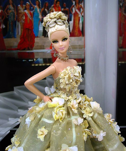 mass construct in barbie doll by Find great deals on ebay for barbie vintage doll and barbie vintage bubble cut shop with confidence.