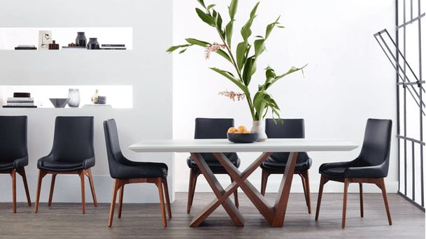 Dining Tables, Dining Table, Table | Domayne