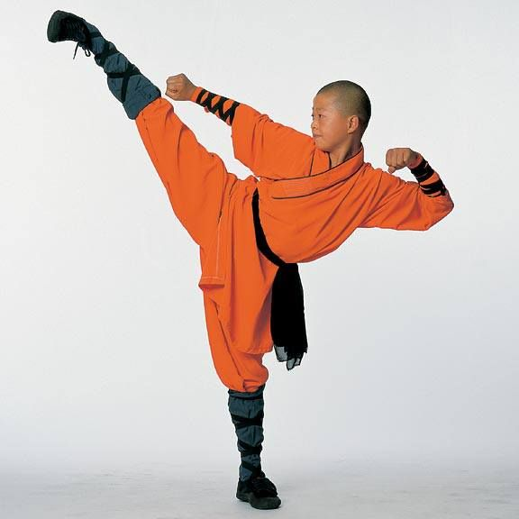 17 Best Ideas About Martial Arts Styles 2017 On Pinterest