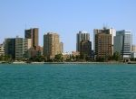 Business for Sale in Windsor-Essex Ontario Canada