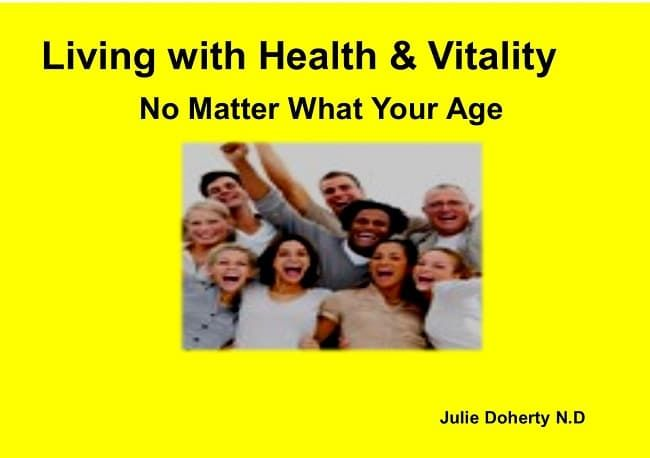 Ageless Aging is about Embracing each Stage of Your Life  Making Changes that are going to Empower you, Giving You continued Health and Vitality. No Matter What Your AGE [Read More] http://juliedoherty.net/enjoy-growing-older/#