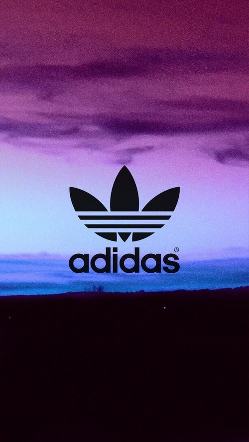 Best 25+ Cool adidas wallpapers ideas on Pinterest | Cool ...