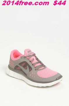 Nike Free run 3 , #womens nike shoes sale 51% off for nike frees $45 at kicks2014 com