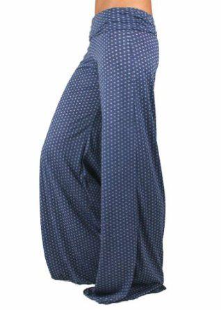 Spy-C Navy pants L Spy-C. $26.95