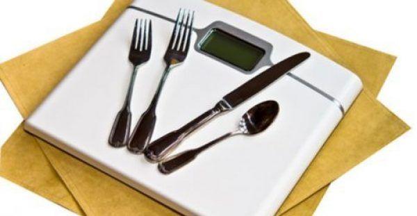 Αδυνάτισμα: Πέντε συνοδευτικές τροφές που καίνε λίπος