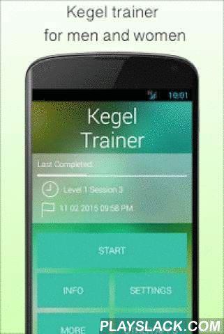how to work kegel muscles