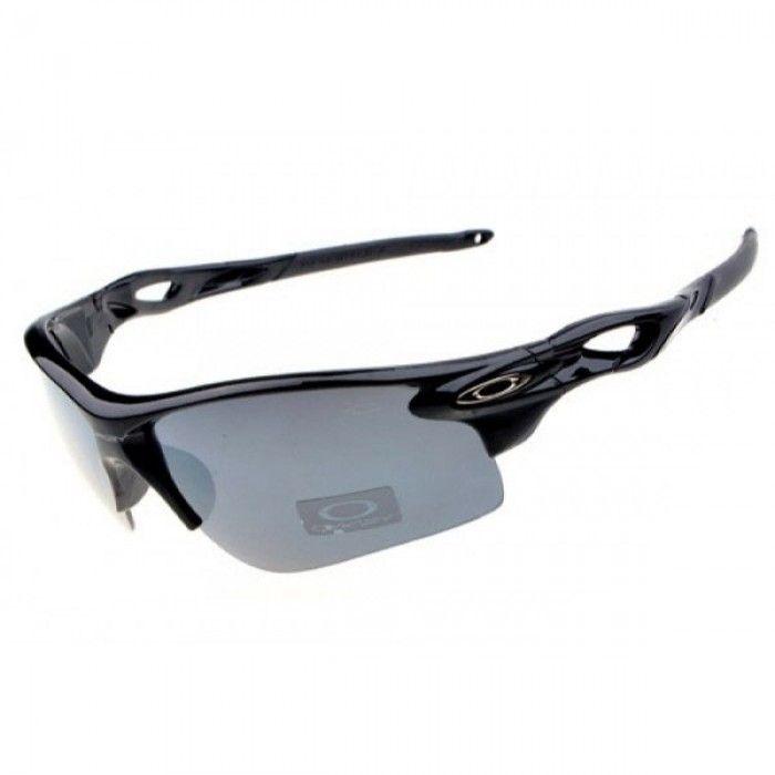 Oakley Radarlock Path Sunglasses Black Pink Digi-Camo Frame Fire Iridium Lens