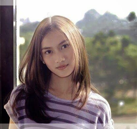 Cerita Kehidupan: Cewek JKT48 Paling Berani