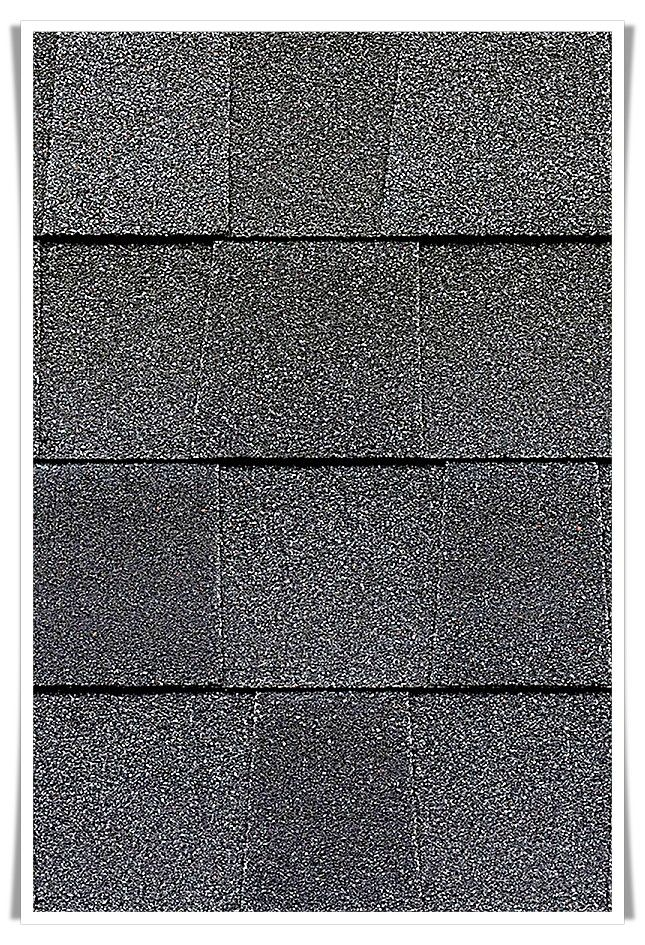 Roofing Contract Template 6 Roofing Contract Contract Template Roofing