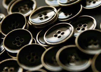 nasturi-mabotex-metalici-negru-06