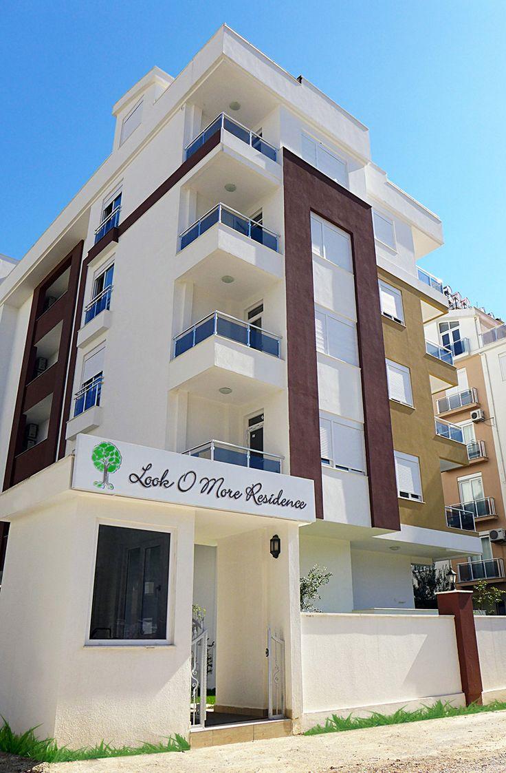 Продается Апарт-отель в Турции в Анталии (Коньялаты), всего в 700 метрах от прекрасного пляжа. Отель отлично расположен. До автовокзала – 15 км, до аэропорта – 30км. В комплексе, построенном в 2013 году, есть бассейны, сауна, фитнес-центр, сад за которым ухаживает садовник. Общая площадь отеля 1950 м2 (жилая 1600 м2). Участок 750 м2. В отеле всего 18 апартаментов Цена: 1 700 000 евро #недвижимостьвтурции, #квартиравтурции, #апартаментывтурции, #инвестициивтурцию