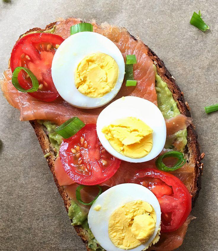 59 best Deli images on Pinterest | Bread shop, Bagels and Bakery shops