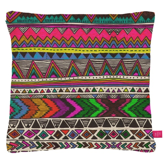 Buy Cushion for only £20 !!