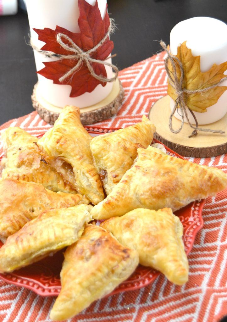 appetizer-brie-cheese-raspberry-jalapeno-stuffed-puff-pastry
