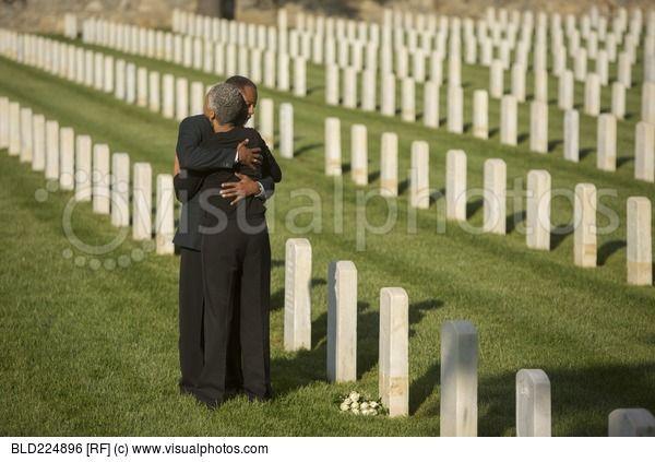 black military couples   cemetery black family walking in military cemetery black couple ...
