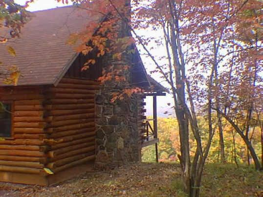 35 best images about arkansas trip on pinterest hiking for Ozark national forest cabins