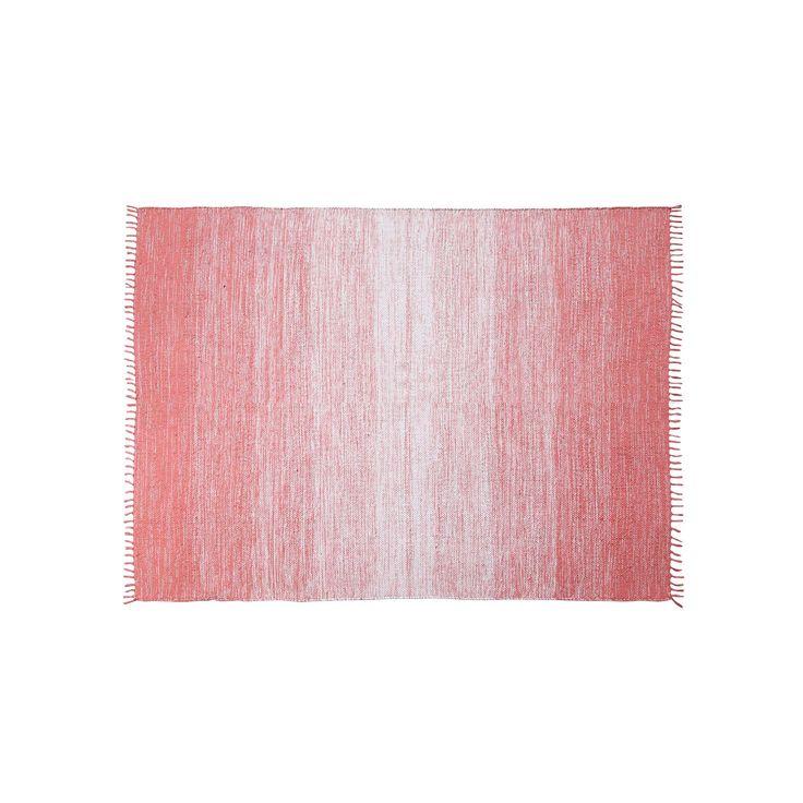 ideas about striped rug on pinterest stripe rug black white rug