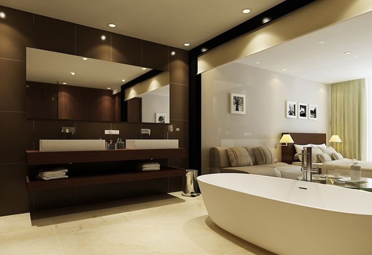 bathroom designs in mumbai lovely bathroom interior design ideas best ceiling light wooden - Bathroom Designs In Mumbai