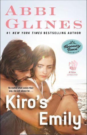 Free Book!! http://pronetocrushes.blogspot.com/2014/09/free-book-kiros-emily-rosemary-beach.html