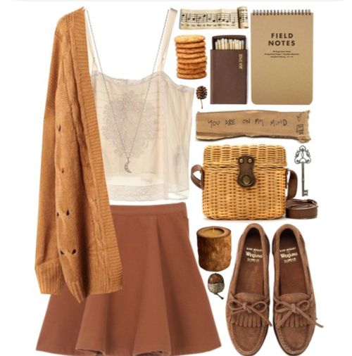 Find More at => http://feedproxy.google.com/~r/amazingoutfits/~3/dC_rndm6IHY/AmazingOutfits.page