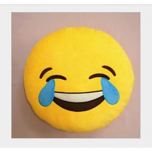 17 Best images about emoji pillows on Pinterest Smiley faces, Cushions and Cute emoji