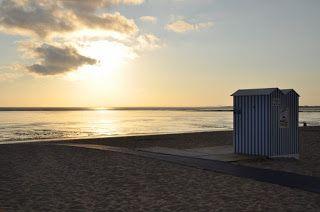 Chatelaillon-plage (France)