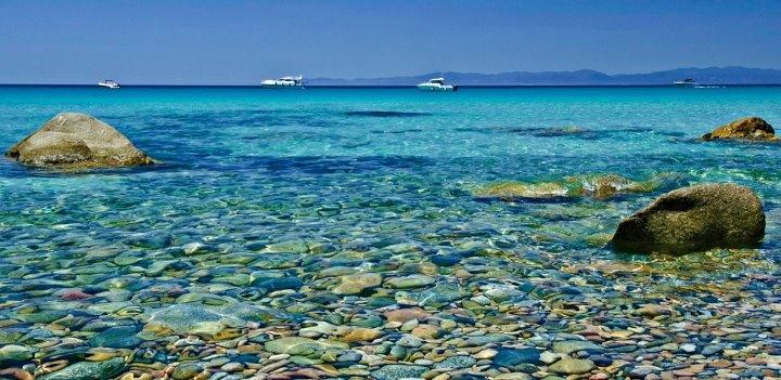 Mari pintau o mare dipinto si trova in provincia di for Isola arreda cagliari