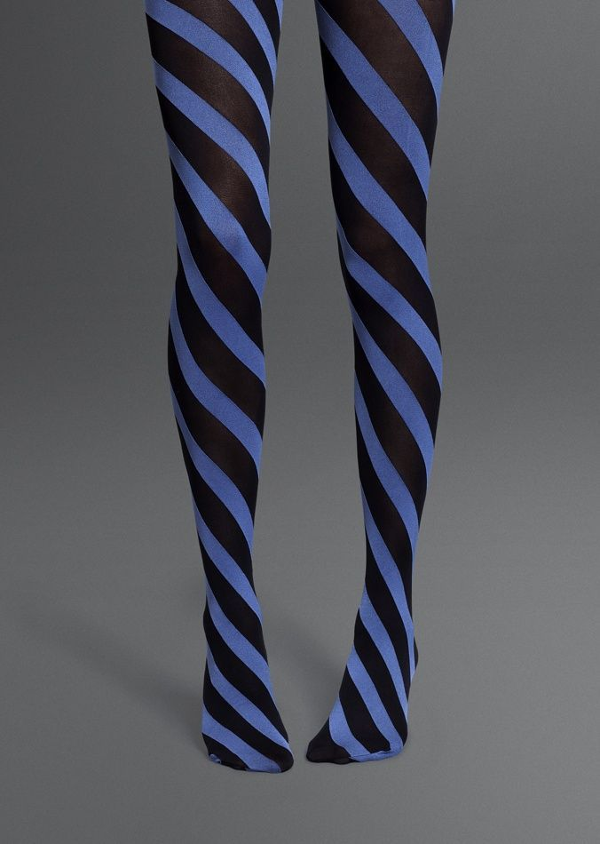 love the diagonal stripes. they are much more flattering than horizontal, but more interesting and contemporary than vertical. like candy canes