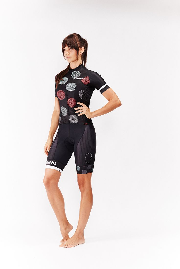 Many styles of Women's Cycling Clothing & Accessories from 4ucycling.Women's cycling clothes including cycling shorts, cycling jerseys, jackets and commuter gear. Made for comfort in the Amazon..Pls visit our website for more discounts:https://www.4ucycling.com/ .