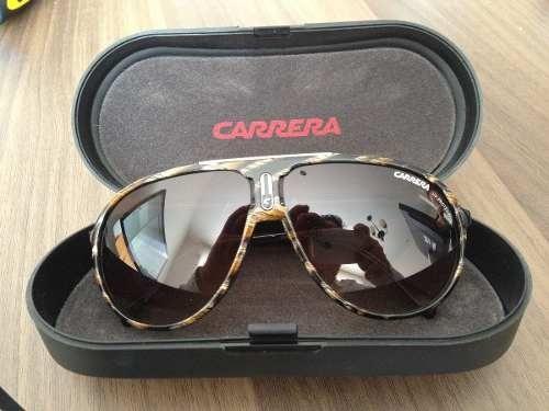 Hermosas Gafas Carrera Hot/s Aviator Sunglasses