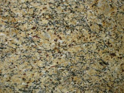 Granite Kitchen Countertops Ocala