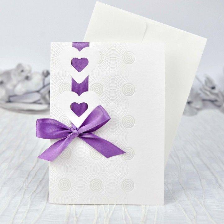 invitacion-de-boda-lazo-de-color-cardnovel-39101.jpg (722×722)