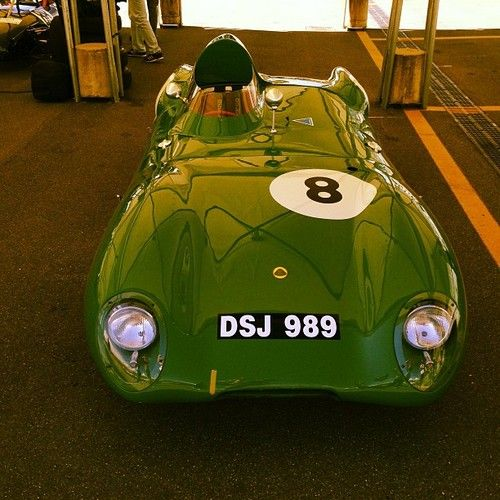 Caterham Singapore: 17 Best Images About Cars - Lotus On Pinterest