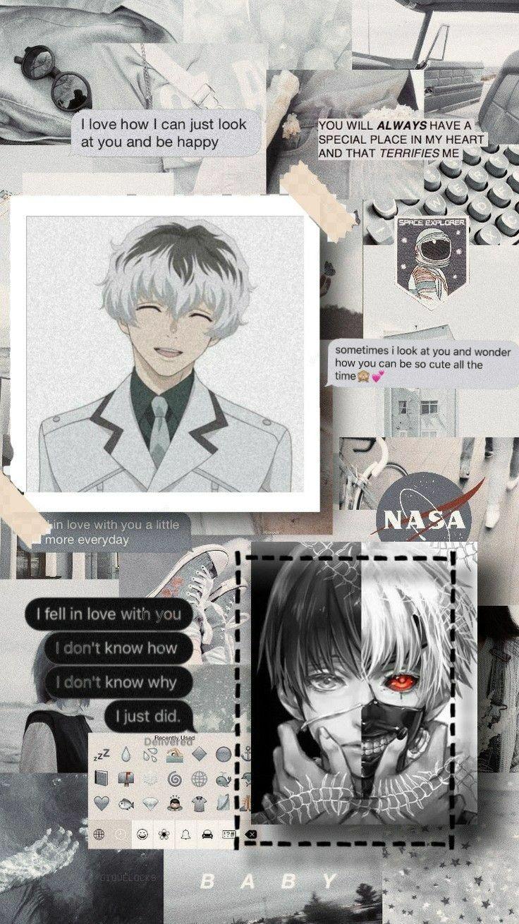 W Anime Wallpaper Anime Wallpaper Iphone Anime Wallpaper Live