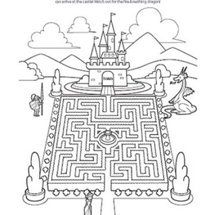 Free Disney Coloring Pages for Kids -- Fun Printable Coloring Pages | Spoonful.com