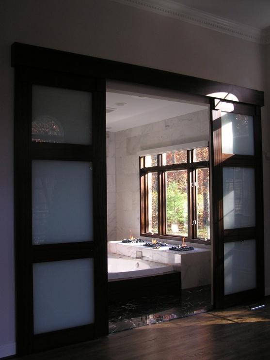 Bathroom Design Nashville Tn 48 best fancy bathrooms<3 images on pinterest | dream bathrooms