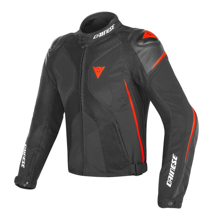 http://www.dainese.com/we_en/catalog/product/view/id/102736/s/super-rider-d-dryr-jacket/