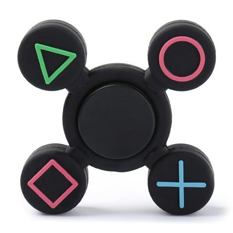 GET $50 NOW | Join RoseGal: Get YOUR $50 NOW!http://www.rosegal.com/fidget-spinner/plastic-geometry-pattern-edc-fidget-1162553.html?seid=um4h841i9egt2284ks8m43d0p7rg1162553