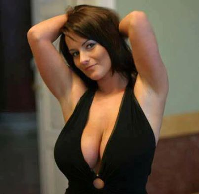 flora mature women personals Free milf mature swingers porn tube swingers galleries longest videos most viewed newest movies search for porn search queries.