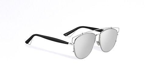 """dior technologic"" sunglasses"