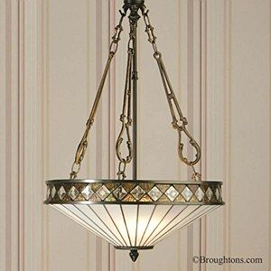 12 best bedroom images on pinterest ceiling pendant lamp shades interiors 1900 fargo tiffany ceiling light pendant mozeypictures Images