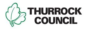 """ClearView Communications Ltd has been a partner with Thurrock Council for over ten years..."""