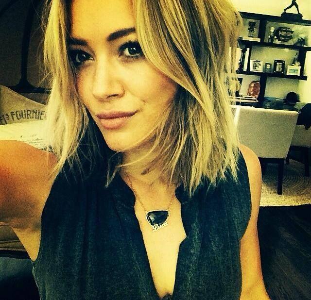 Twitter & Instagram - 10345551 652989704770840 3687208753736958245 n - Portal Duff / HilaryDuff.com.br @ Galeria de Fotos - Mais de 60.000 fotos da cantora, atriz e designer Hilary Duff