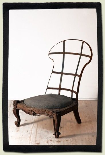 229 best Divine Chairs images on Pinterest Armchairs, Chairs and - designer mobel kollektion james plumb